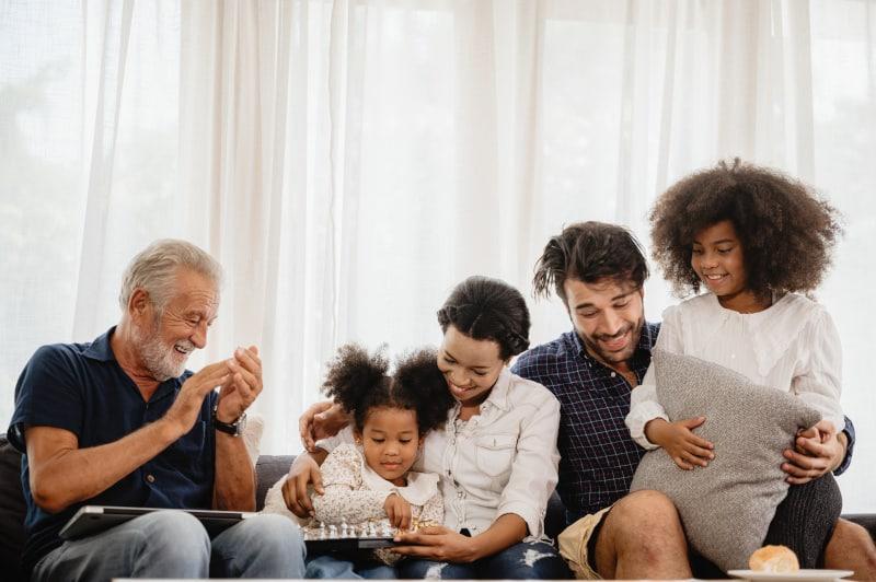 Family Dentistry in Salem NH