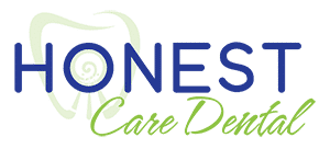 Honest Care Dental